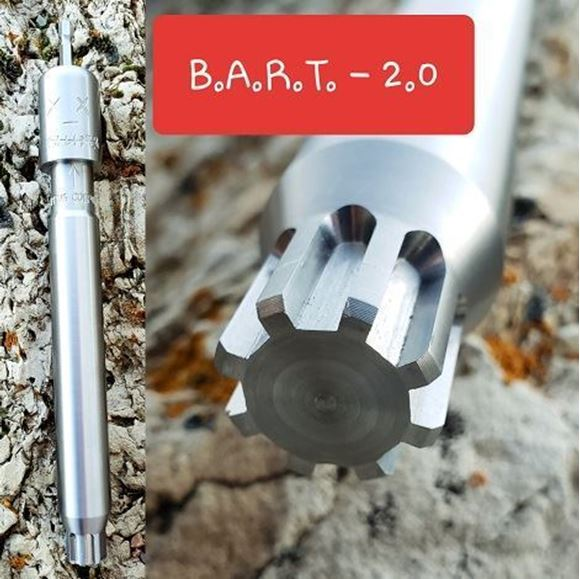 Picture of B.A.R.T 2.0