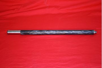Picture of 256/264 Carbon Fiber Blank Inventory C4