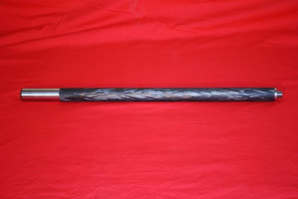 Picture of 237/243 Carbon Fiber Blank Inventory C6