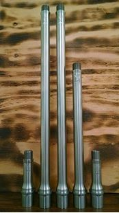 Picture for category In-Stock AR Pistol Caliber Barrels